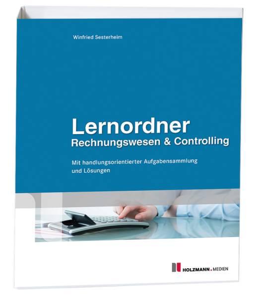 front-cover_lernordner-rechnungswesen-controlling