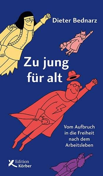 cover_Zu_jung_für_alt