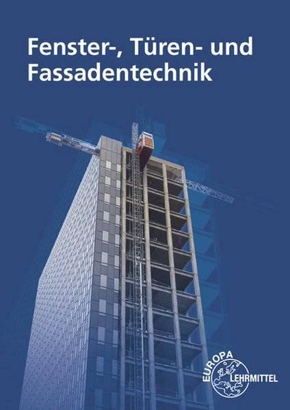 cover_Fenster-,_Türen-_und_Fassadentechnik