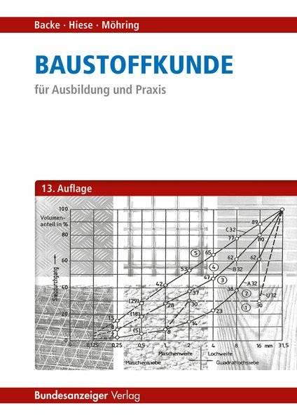cover_Baustoffkunde