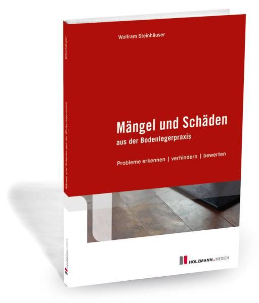 cover_e-book_maengel-und-schaeden-aus-der-bodenlegerpraxis