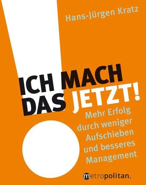 cover_Ich_mach_das_jetzt!