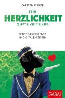 cover_Für_Herzlichkeit_gibt's_keine_App
