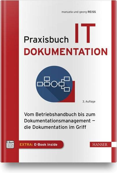 cover_Praxisbuch_IT-Dokumentation