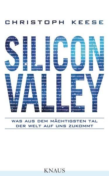 cover_Silicon_Valley