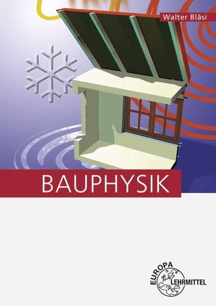 cover_Bauphysik