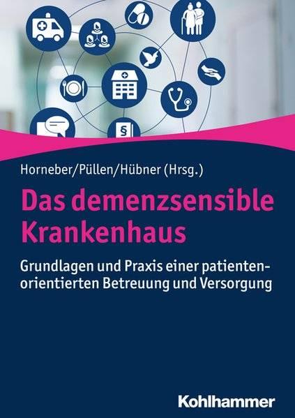 cover_Das_demenzsensible_Krankenhaus