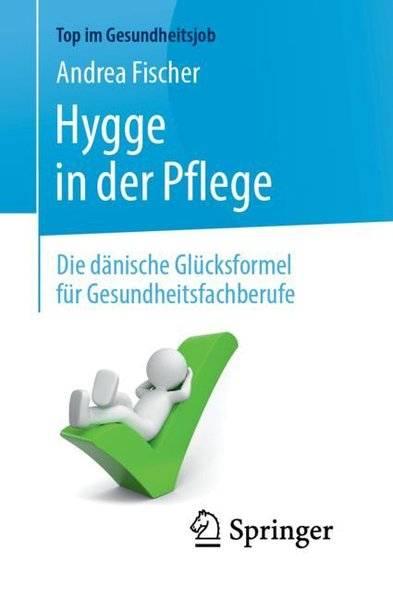 cover_Hygge_in_der_Pflege