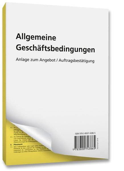 cover_Allgemeine_Geschäftsbedingungen