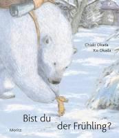 cover_Bist_Du_der_Frühling?