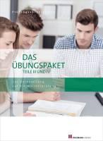 cover_Das_Übungspaket_Teile_III_und_IV