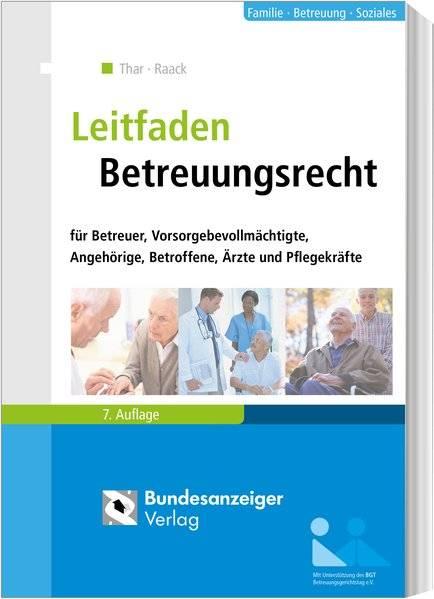 cover_Leitfaden_Betreuungsrecht