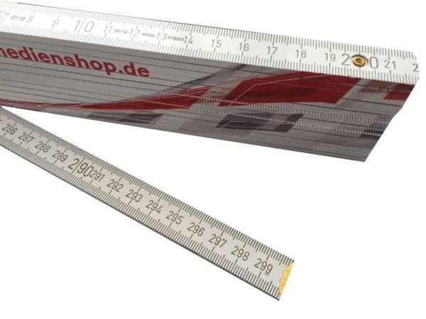 produktbild_holzmann-medienshop-massstab_3-meter-holz