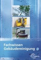 cover_Fachwissen_Gebäudereinigung
