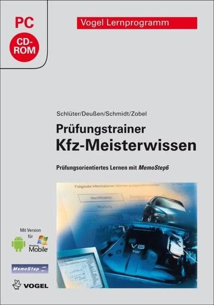 cover_Prüfungstrainer_Kfz-Meisterwissen