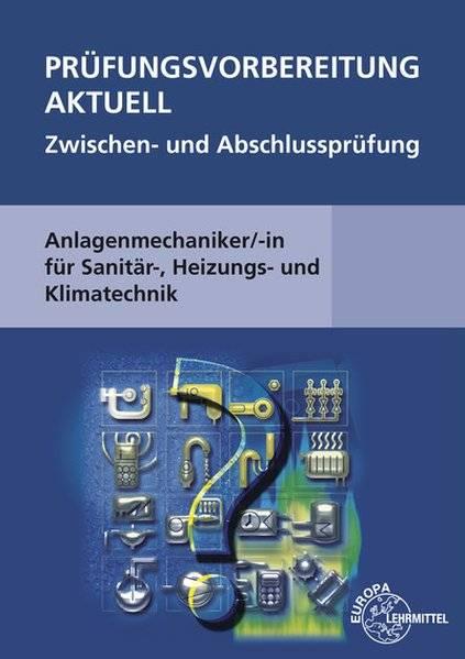 cover_Prüfungsvorbereitung_aktuell_Anlagenmechaniker/-in