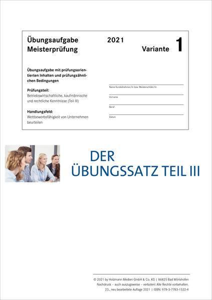 cover_Der_Übungssatz_Teil_III_-_Variante_1