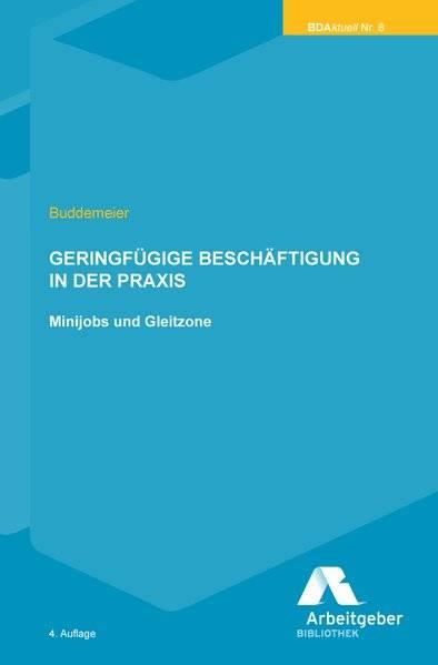 cover_Geringfügige_Beschäftigung_in_der_Praxis