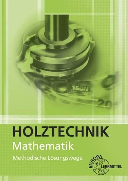 cover_Methodische_Lösungswege_zu_4001X