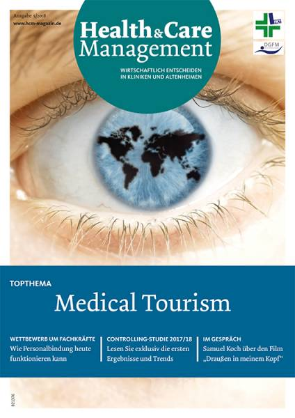 cover_health-&-care-management_5/2018