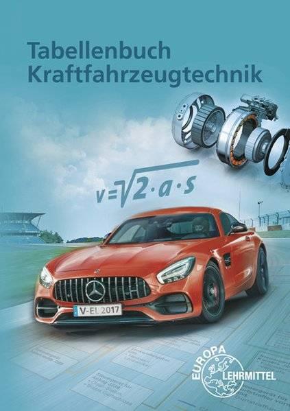 cover_Tabellenbuch_Kraftfahrzeugtechnik
