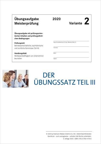 cover_Der_Übungssatz_Teil_III_-_Variante_2