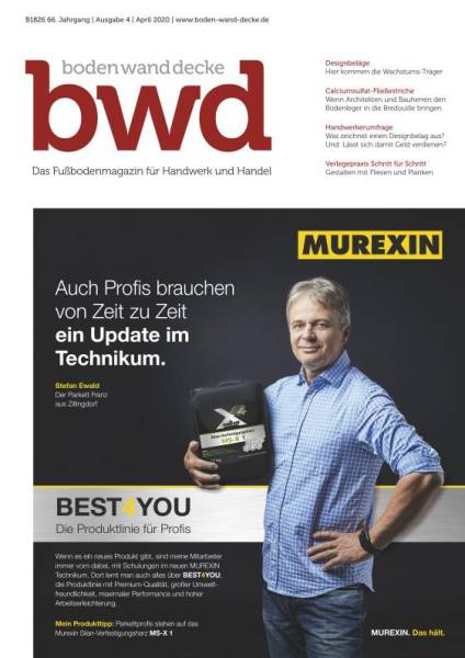 Cover bwd 4/2020