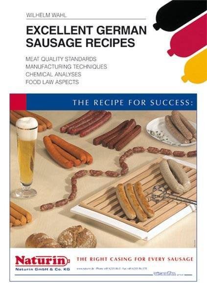 cover_Excellent_German_Sausage_Recipes