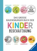 cover_Das_große_Ravensburger_Buch_der_Kinderbeschäftigung