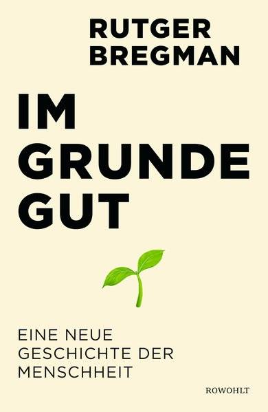 cover_Im_Grunde_gut