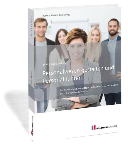 cover_Personalwesen_gestalten_und_Personal_führen