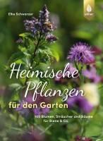 cover_Heimische_Pflanzen_für_den_Garten