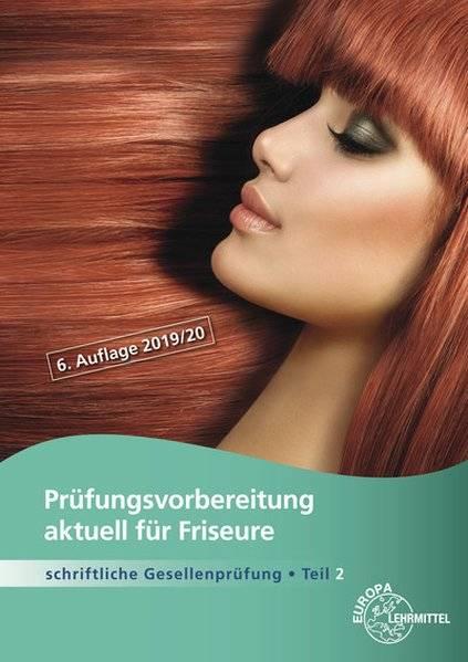 cover_Prüfungsvorbereitung_aktuell_für_Friseure