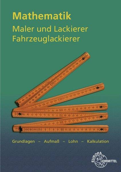 cover_Mathematik_Maler_und_Lackierer,_Fahrzeuglackierer