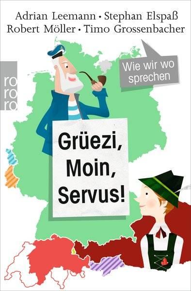 cover_Grüezi,_Moin,_Servus!
