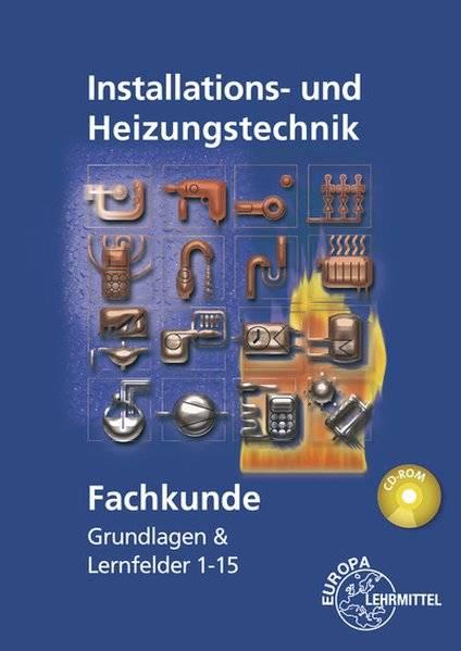 cover_Fachkunde_Installations-_und_Heizungstechnik