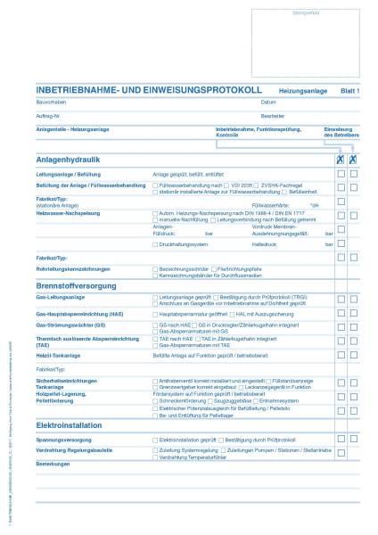 produktbild_handwerktimer-meistertimer_shk_inbetriebnahme-einweisung-1
