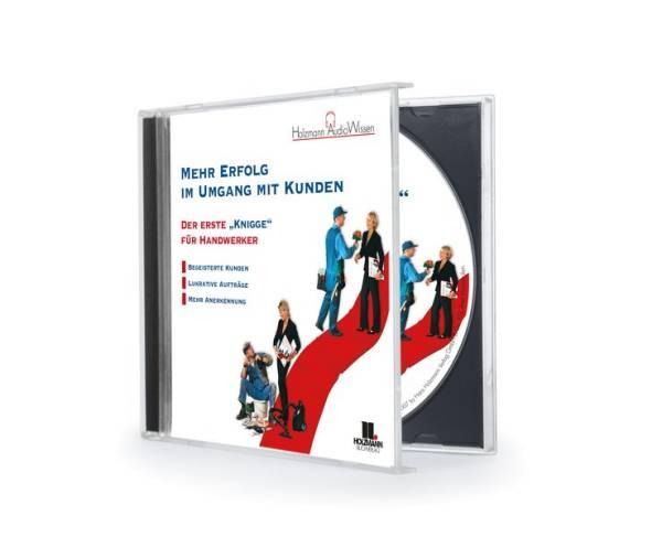 cover_Mehr_Erfolg_im_Umgang_mit_Kunden