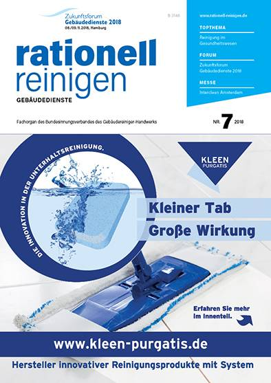 cover_rationell-reinigen_7/2018