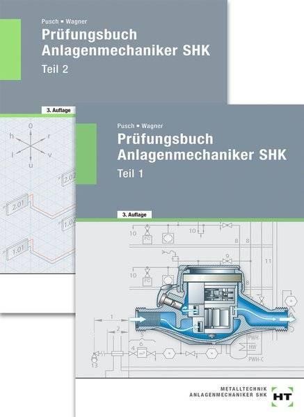 cover_Paketangebot_Prüfungsbuch_Anlagenmechaniker_SHK