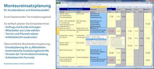 produktbild_shk_monteureinsatzplanung