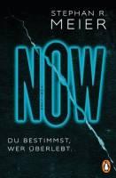 cover_NOW_Du_bestimmst,_wer_überlebt.