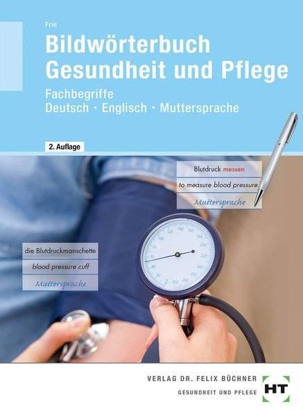 cover_Bildwörterbuch_Gesundheit_und_Pflege