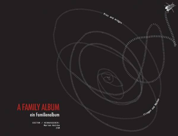 cover_a-family-album_ein-familienalbum