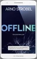 cover_Offline_-_Du_wolltest_nicht_erreichbar_sein._Jetzt_sitzt_du_in_der_Falle.