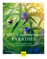 cover_Mein_summendes_Paradies