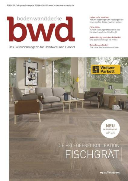Cover bwd 3/2020
