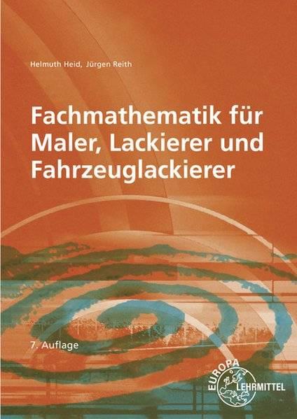 cover_Fachmathematik_für_Maler,_Lackierer_und_Fahrzeuglackierer