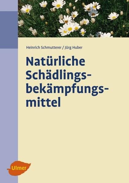 cover_Natürliche_Schädlingsbekämpfungsmittel