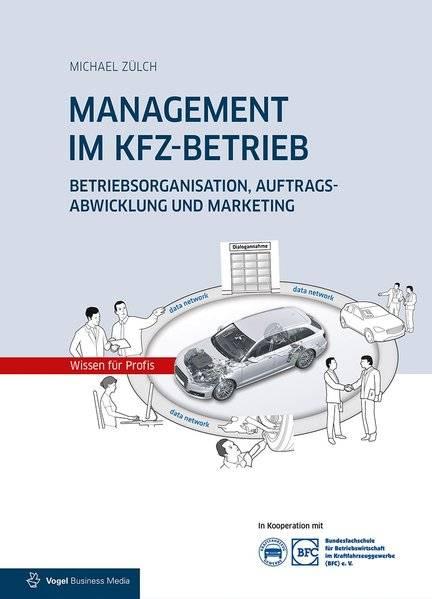cover_MANAGEMENT_IM_KFZ-BETRIEB